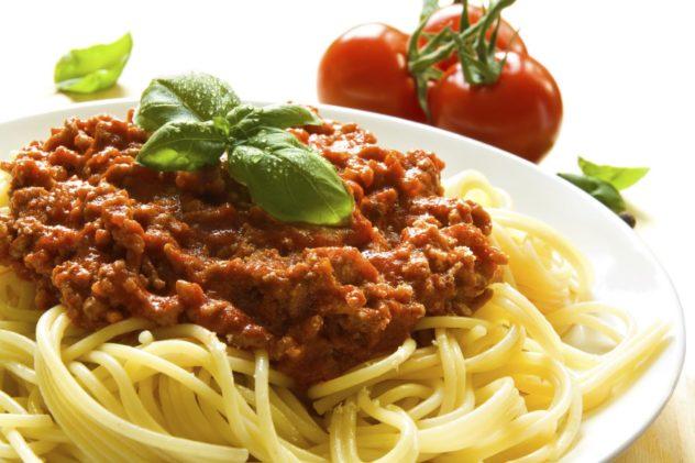 Franco's Italian Restaurant, Launceston