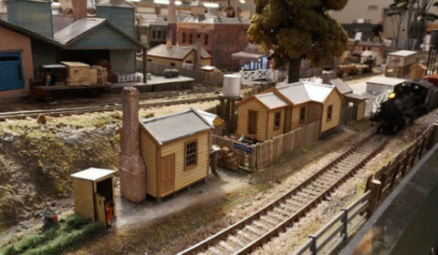 23-october-model-railway-show