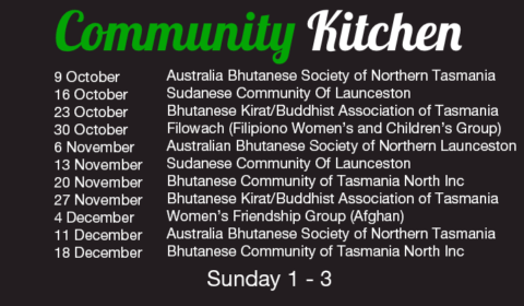 inveresk-community-kitch