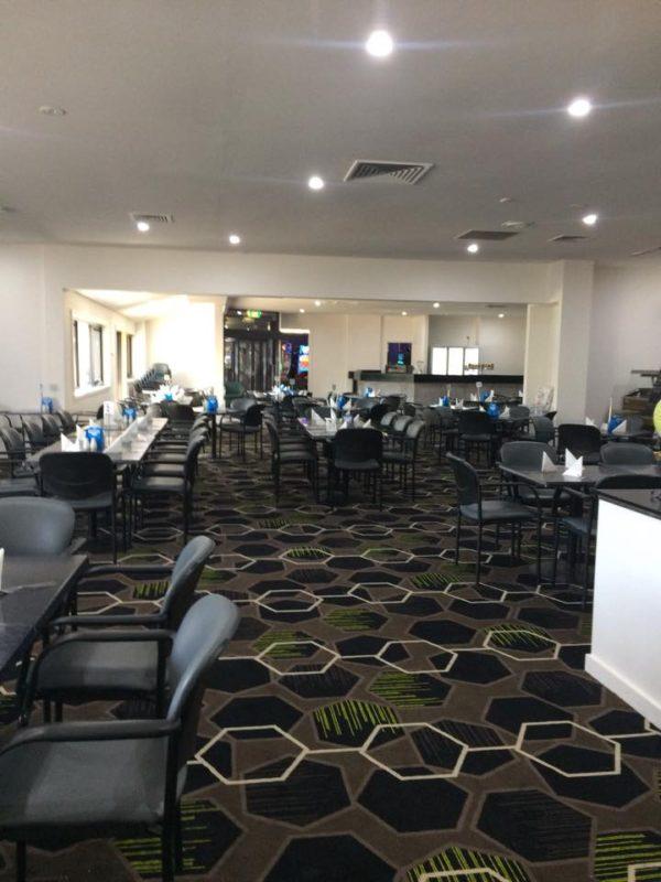 Launceston Restaurants Open Sunday