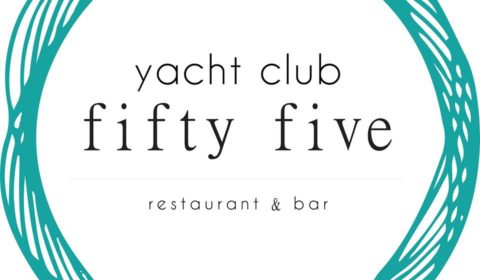 Yacht Club Fifty Five
