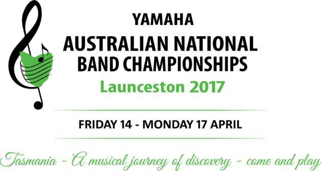 Yamaha National Band Championships