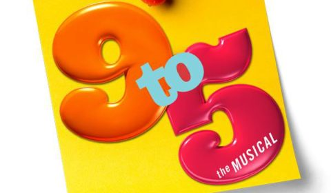 9 to 5 The Musical - Earl Arts Centre, Launceston