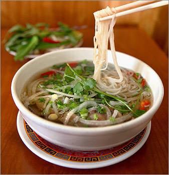 Saigon Kitchen - Authentic Street Foods - Launceston, Tasmania