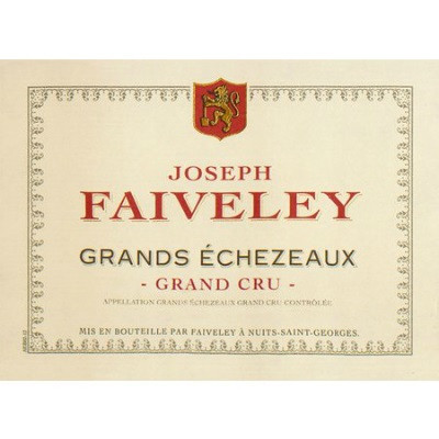 Faiveley Dinner - Geronimo's Bar & Restaurant, Launceston