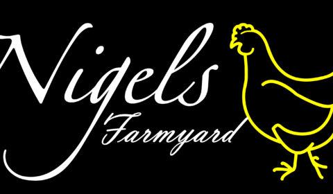 Nigels Farmyard - Kmart & Prospectvale Marketplace