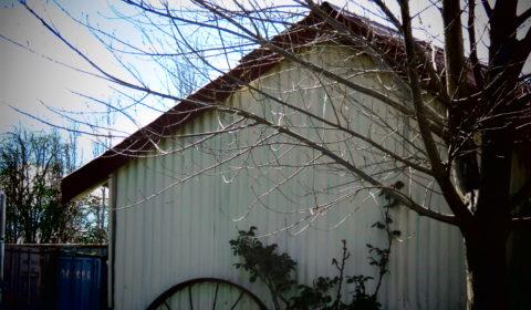 Hazelbrae House - Hagley