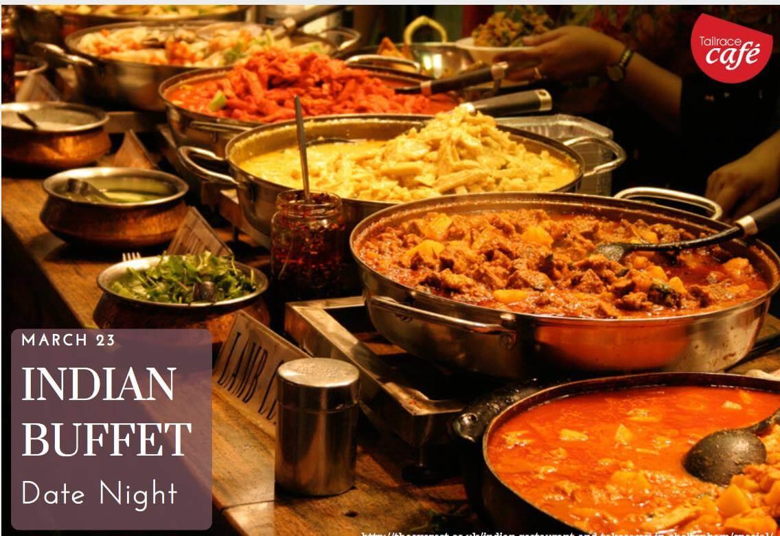 indian buffet dinner date night tailrace centre rh headsuplaunceston com dinner buffet indian restaurant dinner buffet indian restaurant