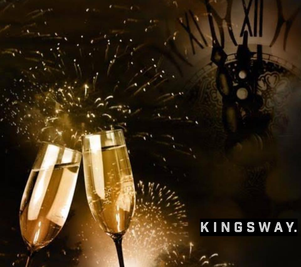 New Year S Eve Events 187 Heads Up Launceston Amp Food Guide 2019